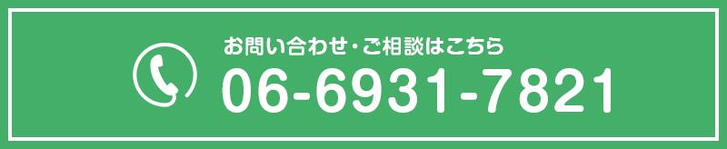 0669317821
