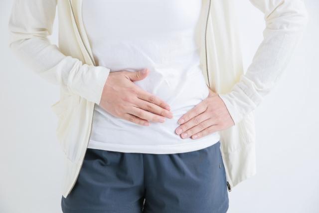 女性のがんによる死因1位は「大腸がん」